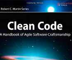 Clean Code: A Handbook of Agile Software Craftsm. Image
