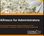 Alfresco for Administrators Image